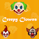 Creepy Clowns Download on Windows