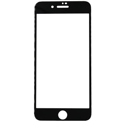 Screen Protector iPhone 7 Plus