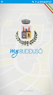 MyBudduso - náhled
