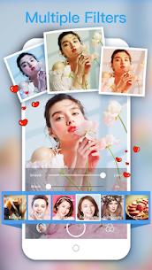 Photo Editor – Beauty Camera 3