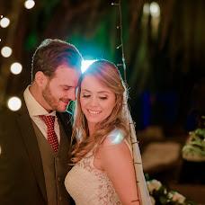Wedding photographer Luis Soto (luisoto). Photo of 10.02.2018