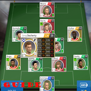 How To Win Dream League Soccer