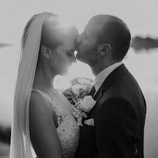 Wedding photographer Marko Milas (MarkoMilas). Photo of 27.06.2018
