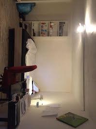 studio à Wattignies (59)