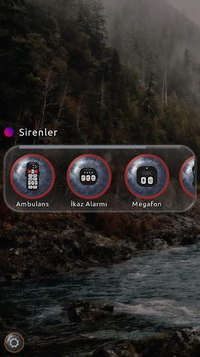 Super Siren  screenshots 7