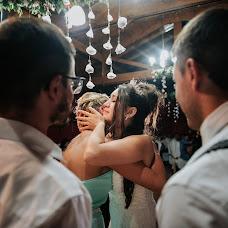 Wedding photographer Eduardo Leguey (BirdFotografia2). Photo of 09.10.2018