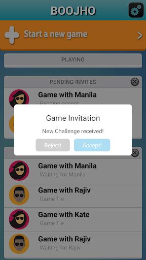免費下載益智APP|Boojho - Play the Game app開箱文|APP開箱王