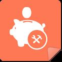 Finance Utility icon