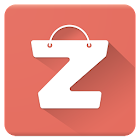 Zilingo Seller icon