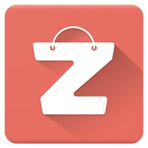 Zilingo Seller – Android Apps on Google Play