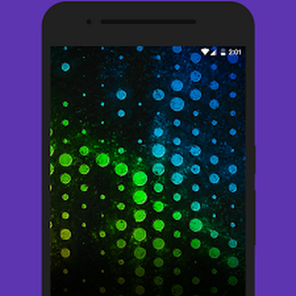 Drawon - Icon Pack v2.7