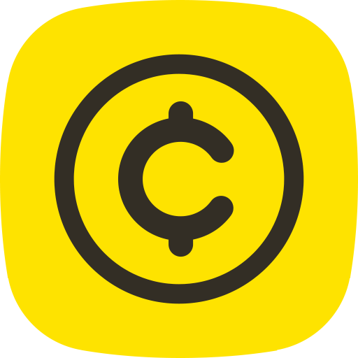 COCOIN - All benefit from Lock-screen file APK for Gaming PC/PS3/PS4 Smart TV