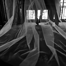 Wedding photographer Darya Kopcevich (daryaKP). Photo of 28.01.2014