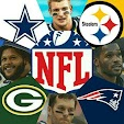 Guess NFL Team