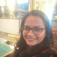 O Bhaiya photo 2