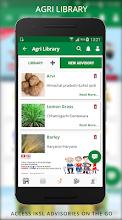 IFFCO Kisan- Agriculture App screenshot thumbnail