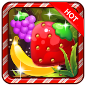 Tải Game Fruits Link Match3