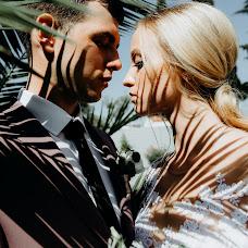 Wedding photographer Alena Litvinova (LITVINOVASOCHI). Photo of 04.02.2018