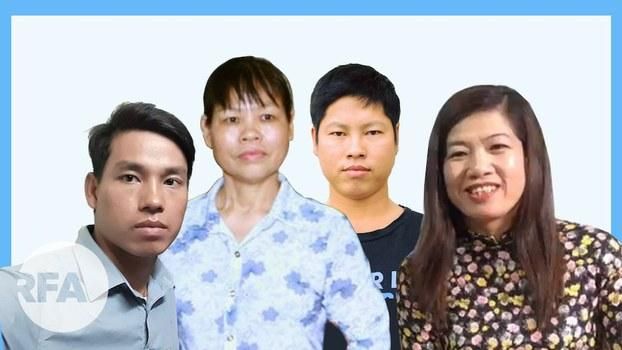 https://www.rfa.org/vietnamese/news/vietnamnews/four-land-activists-who-inform-dong-tam-news-arrested-by-police-06242020075942.html/canthitheuandsons111.jpeg/@@images/426d3726-cb7a-49fd-a02e-aeedbd66fe79.jpeg