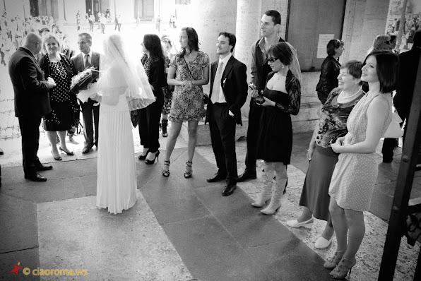 Auguri Matrimonio Russo : Matrimonio civile italo russo al campidoglio di roma con