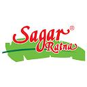 Sagar Ratna, Sahibabad, Ghaziabad logo