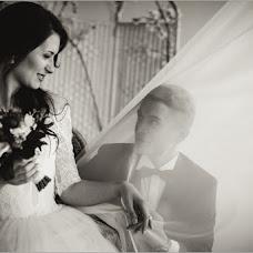 Wedding photographer Sergey Nikitin (medsen). Photo of 06.11.2013