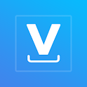Video Downloader for Vimeo HD icon