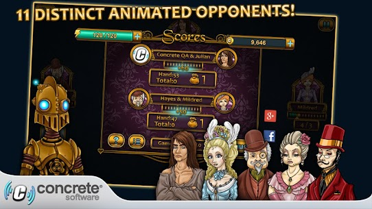 Aces® Spades App Download For Android and iPhone 2