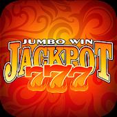 Download Jackpot Hot 7 Casino Slots APK to PC