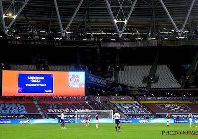 Ideetje voor bij ons? Premier League lonkt naar Nederlands VAR-model met foutmarge