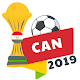African Cup 2019 - Calendar & Results apk