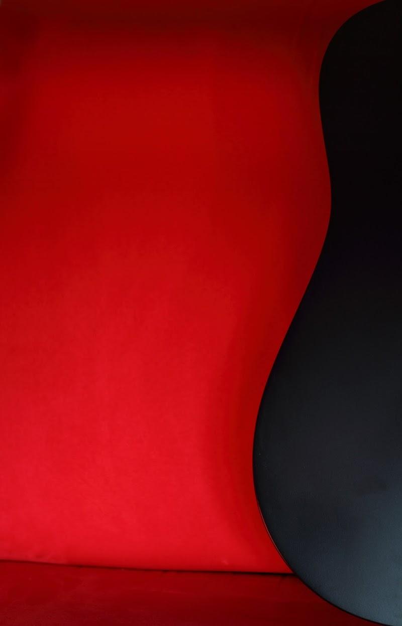 Silhouette di giuseppe_romeo