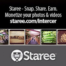 Photo: Staree.com lets you monetize your photos & videos #intercer #staree #earnmoney #snap #share #earn #photo #video - via Instagram, http://instagr.am/p/MGZqVBpfs3/