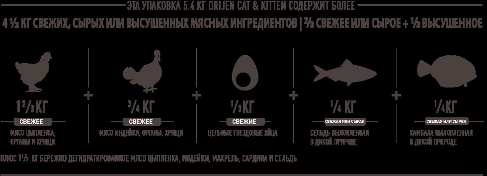 http://www.orijen.ua/_/rsrc/1504257736952/dla-kosek/cat-kitten1/NS-ORI-cat-and-kitten-math-sm-2.png
