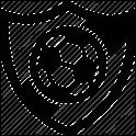 İddaalıyız - iddaa kuponu icon