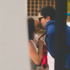 Wedding photographer Roberto fernández Grafiloso (robertografilos). Photo of 25.05.2016
