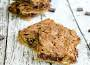 Grandme's Sweet Dreamy Bars Recipe