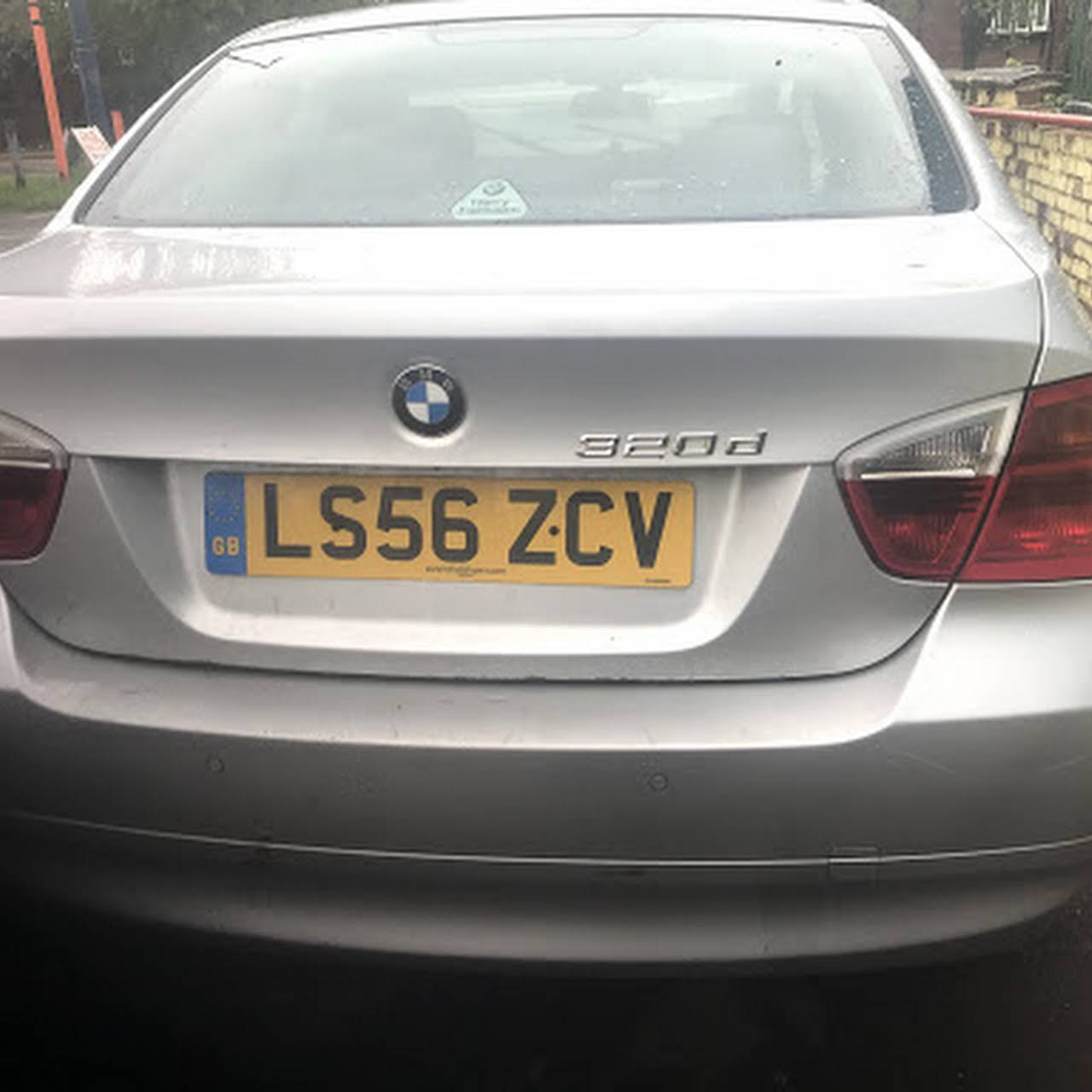 Scrap my car Salford Manchester today cash paid - Scrap car buyer ...