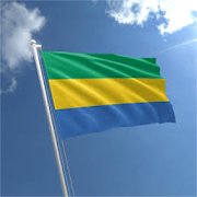 National Anthem of Gabon