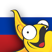Linguascope Beginners Russian