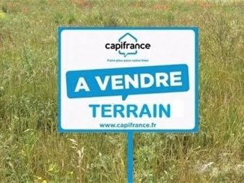 terrain à Nielles-lès-Bléquin (62)