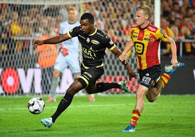 Nog geen paniek nodig bij KV Mechelen, al is de Nikola Storm uit het seizoensbegin wel welkom