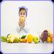 Download وجبات صحية للرضع For PC Windows and Mac