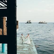 Wedding photographer Vyacheslav Kalinin (slavafoto). Photo of 05.04.2016