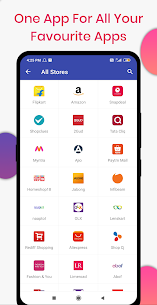 All Shopping Apps In One App Shop A To Z apk download 2