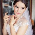 Анастасия Гришина