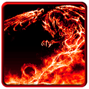 App Dragons Wallpapers APK for Windows Phone