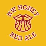 Public Coast NW Honey Red Ale
