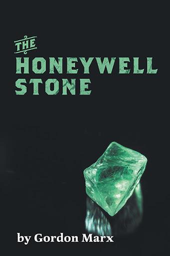 The Honeywell Stone cover