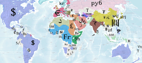 https://upload.wikimedia.org/wikipedia/commons/d/df/Currencies_of_World.png